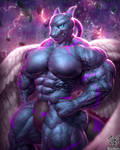 Psychicc Physique (YCH)