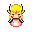 Princess Zelda by tinystrawberry