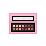 Modern Renaissance Palette by tinystrawberry