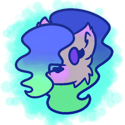 Emily Icon by MikalaMouse