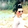 Amy Lee 1 by ImaginaryXSolitude