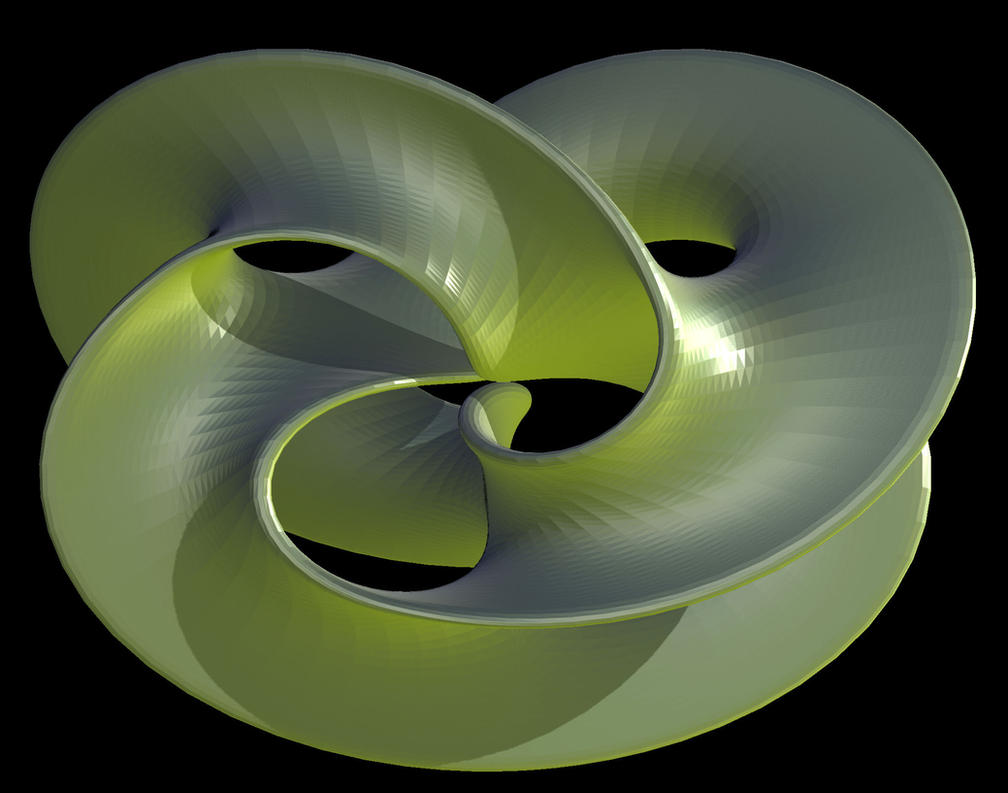 16-11-12 3D form by bjman
