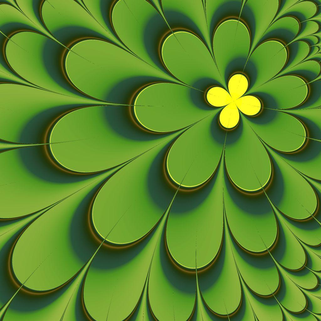 19-02-13 Julias floral by bjman