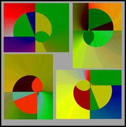22-10-13 Geometry B by bjman