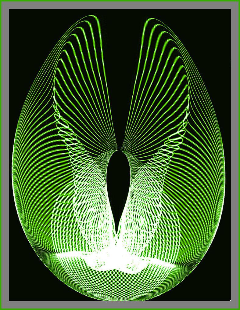 11-06-14 Harmonograph by bjman
