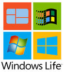 Windows-Life