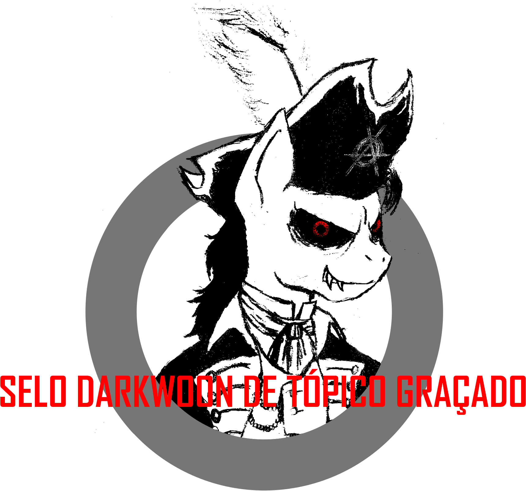 [Imagem: selo666_by_darkwoon-d8xsvaz.png]