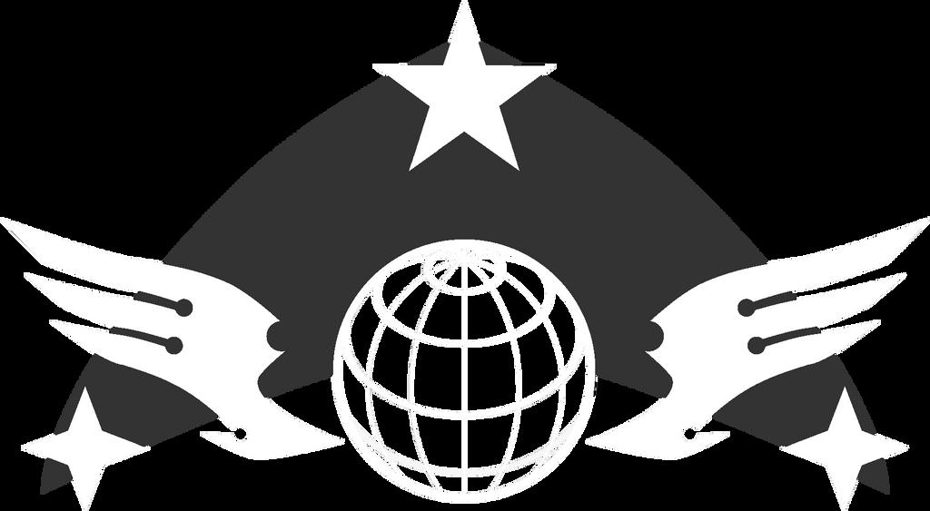 Empire (white) by darkwoon