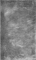 metal texture 5 by wojtar-stock