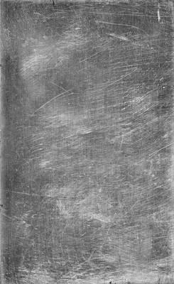 metal texture 5
