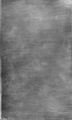 metal texture 6