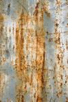 Rust -2-
