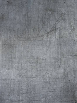 metal texture 7 by wojtar-stock