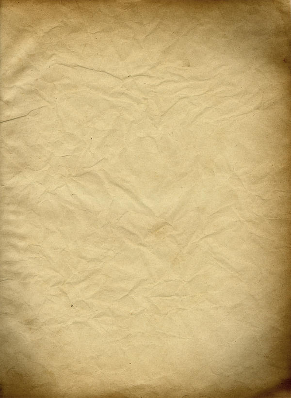Paper texture 1