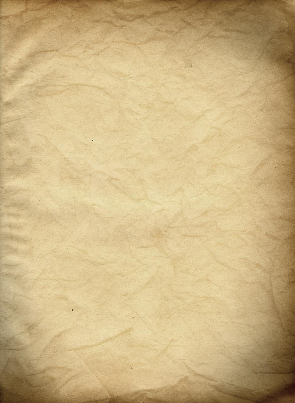 Paper texture 2 by wojtar-stock