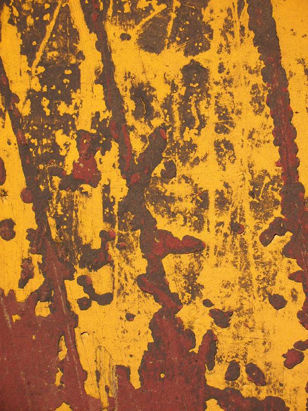 Yellow -1-