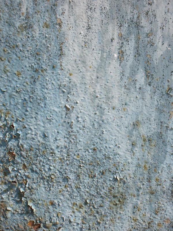 nice texture 14 by wojtar-stock