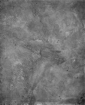 metal texture 12