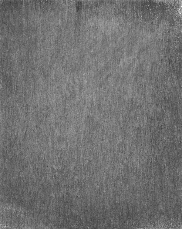metal texture 15
