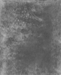 metal texture 17