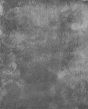 metal texture 19