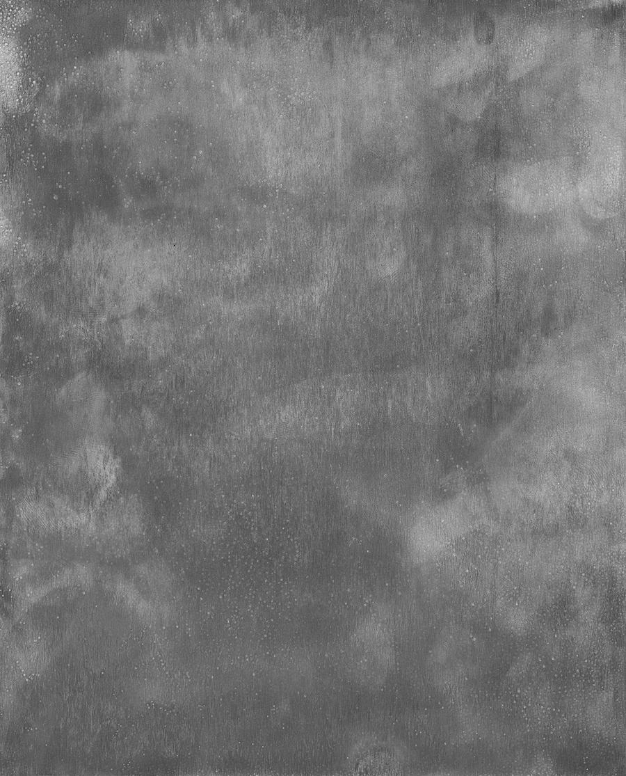steel texture. Beautiful Texture Intended Steel Texture N