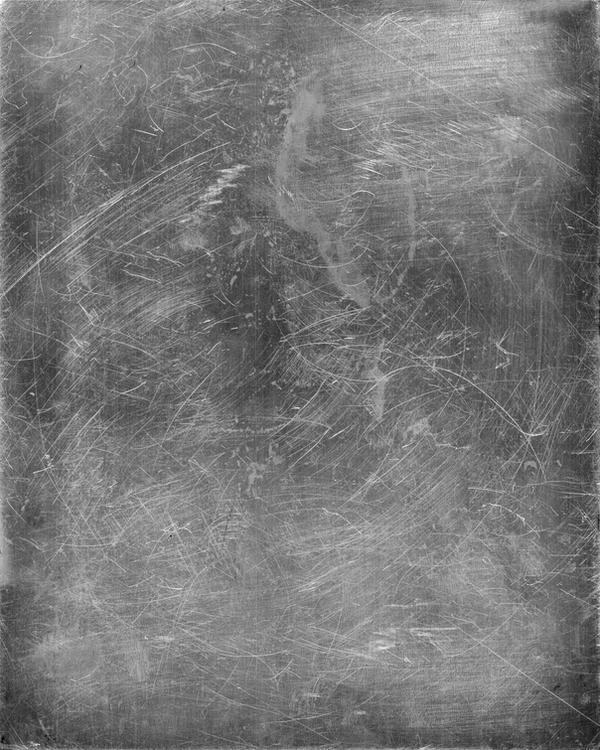 metal texture 1