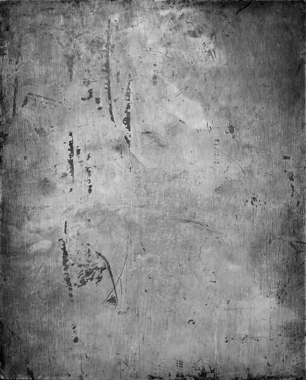 Beibehang Large Custom Wall Paper Cool Metal Texture: Metal Texture 2 By Wojtar-stock On DeviantArt
