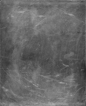 metal texture 3