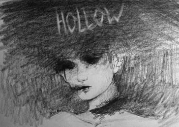Hollow by Pirategirl28