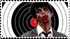 Zombie Target by StirFryKitty