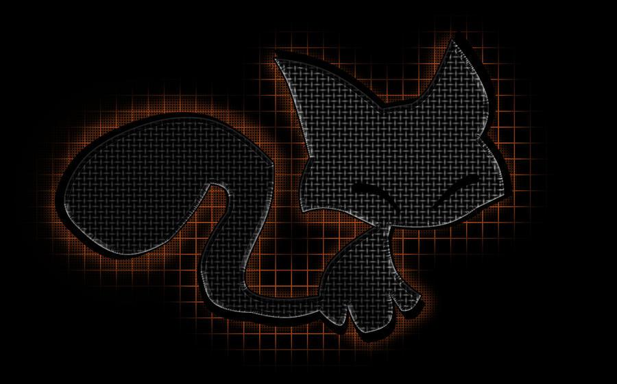 Cool fox by loen07 on deviantart for Cool fox drawings