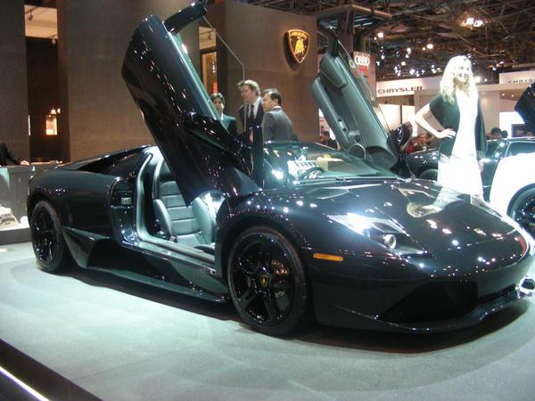 money can buy fast cars by redzeppelin6 on deviantart. Black Bedroom Furniture Sets. Home Design Ideas