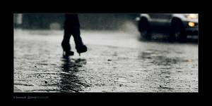 rain by Numicor