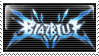 BlazBlue Stamp by tenjin-kai
