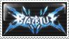 BlazBlue Stamp by tenjin-kai
