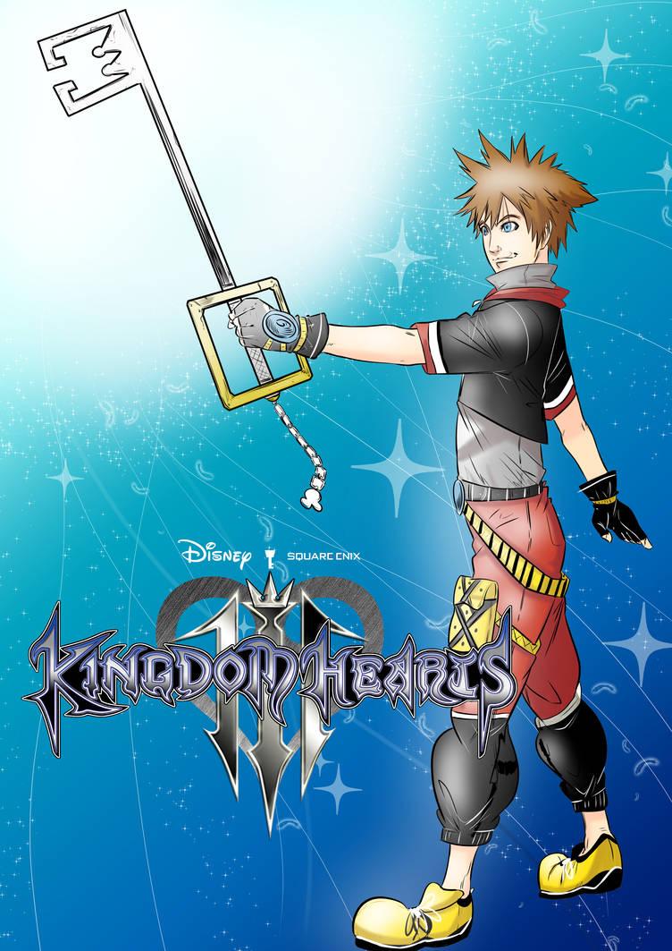 10 Culos kingdom hearts - soraculoso on deviantart