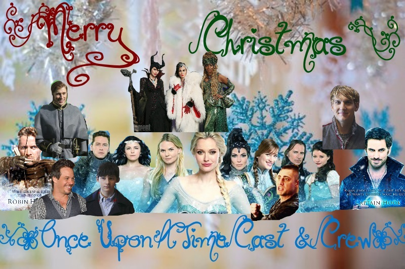 once upon a holiday holiday heat candy christmas - Once Upon A Christmas Full Movie