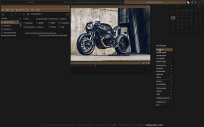 Screenshot - 05082016 - 11:22:37 PM by taklertamas