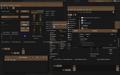 Screenshot - 07122016 - 09:40:23 PM by taklertamas