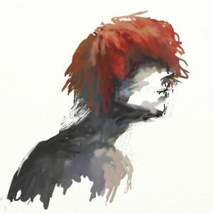 InkHearta's Profile Picture