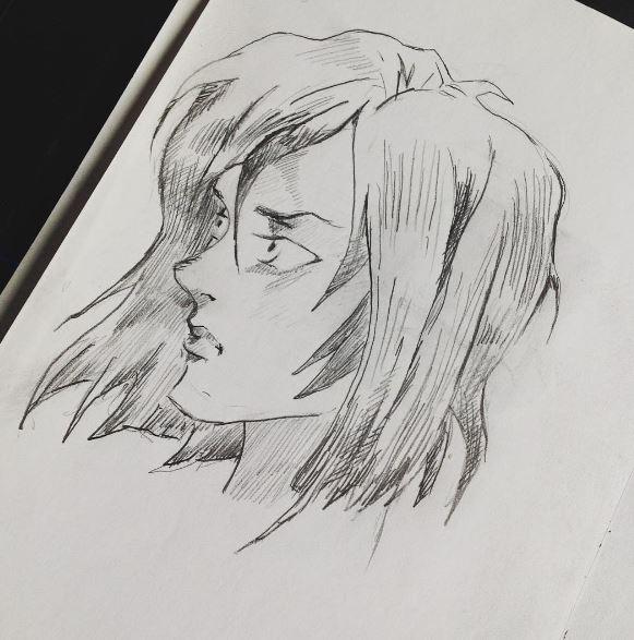 1 by InkHearta