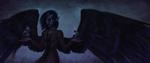 Wings by RustSR