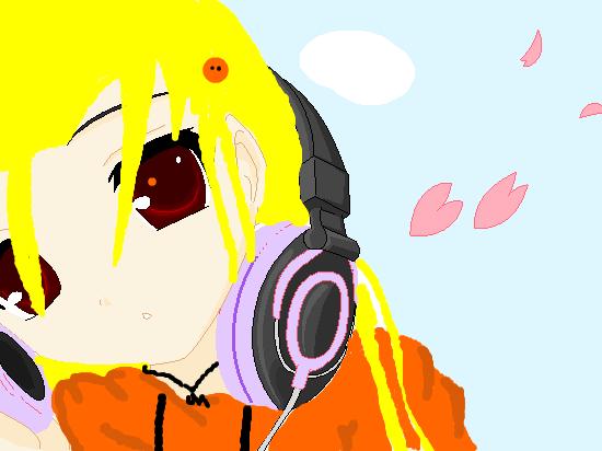 yukie-sampai's Profile Picture