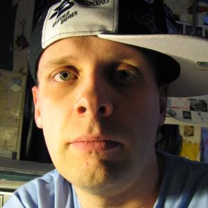 Simpsonizer's Profile Picture
