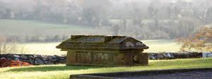 Multi Display - Tomb -