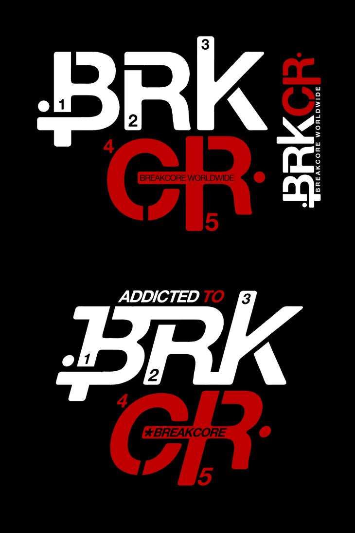 brkcr by thekustomizer