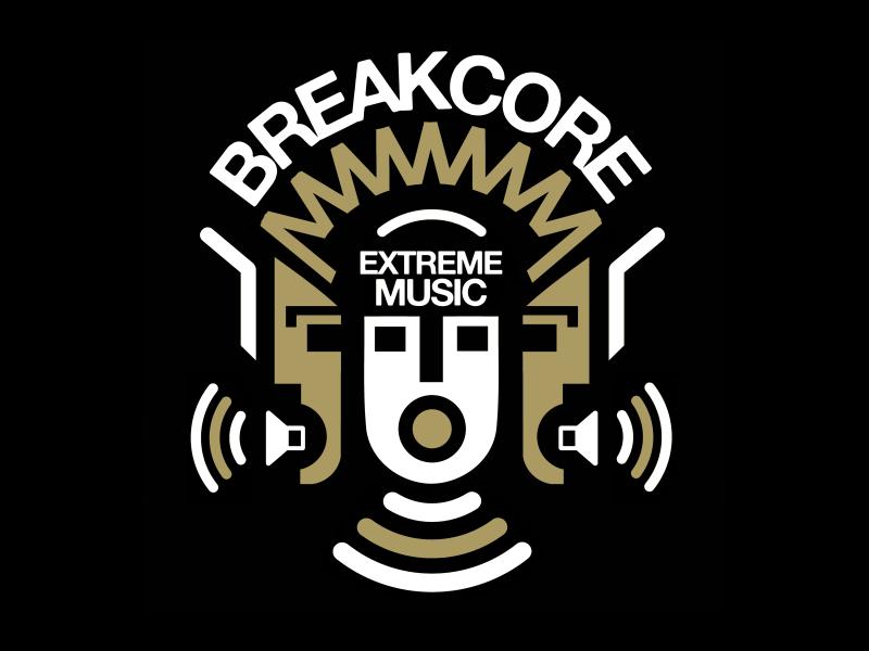 breakcorion by thekustomizer