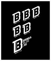 bringablog logos by thekustomizer
