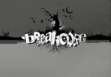 breakcore